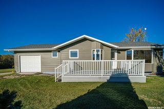 Photo 2: Kraus acerage in Leroy: Residential for sale (Leroy Rm No. 339)  : MLS®# SK872265
