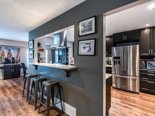 """Photo 8: 4521 199 Street in Langley: Langley City House for sale in """"Hunter Park"""" : MLS®# R2511143"""