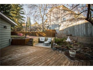 Photo 29: 5947 COACH HILL Road SW in Calgary: Coach Hill House for sale : MLS®# C4056970