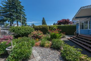 Photo 20: 2346 HAYWOOD Avenue in West Vancouver: Dundarave House for sale : MLS®# R2615816