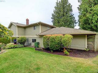 Photo 31: 4731 AMBLEWOOD Dr in VICTORIA: SE Cordova Bay House for sale (Saanich East)  : MLS®# 820003