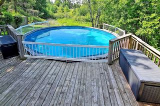 Photo 31: 8 Butterfield Crescent in Whitby: Pringle Creek House (2-Storey) for sale : MLS®# E5259277