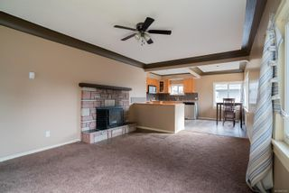 Photo 5: 928 Townsite Rd in : Na Central Nanaimo House for sale (Nanaimo)  : MLS®# 867421