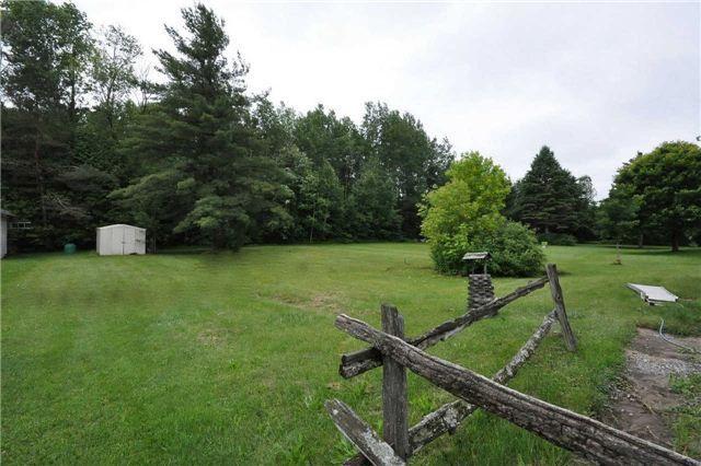 Photo 11: Photos: 7 Wasslow Avenue in Georgina: Pefferlaw House (Bungalow) for sale : MLS®# N3236900