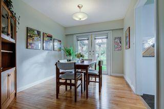 Photo 6: 5358 45 Avenue in Delta: Delta Manor House for sale (Ladner)  : MLS®# R2440894