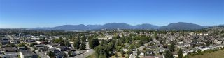 "Photo 32: 2701 4189 HALIFAX Street in Burnaby: Brentwood Park Condo for sale in ""Aviara"" (Burnaby North)  : MLS®# R2493408"