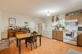 Photo 27: 2177 GUILFORD Drive in Abbotsford: Abbotsford East House for sale : MLS®# R2537775