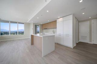 """Photo 5: 1001 13318 104 Avenue in Surrey: Whalley Condo for sale in """"Linea"""" (North Surrey)  : MLS®# R2608342"""