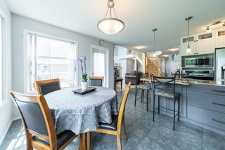 Photo 26: 12 Royal Road NW in Calgary: Royal Oak Detached for sale : MLS®# A1147098