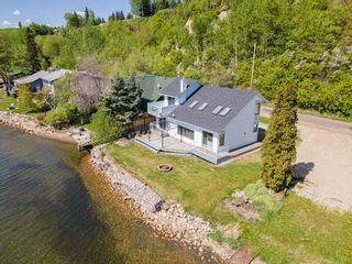 Photo 33: 465 1 Avenue N: Rural Parkland County House for sale : MLS®# E4247658