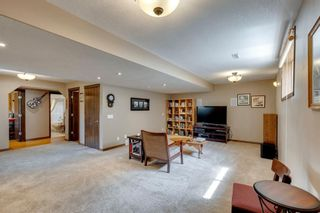 Photo 27: 138 STRATHMORE LAKES Place: Strathmore Detached for sale : MLS®# A1118209