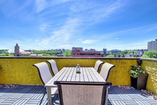 Photo 14: 705 235 15 Avenue SW in Calgary: Beltline Apartment for sale : MLS®# A1134733