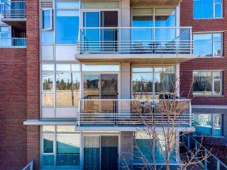 Photo 25: 202 2612 109 Street in Edmonton: Zone 16 Condo for sale : MLS®# E4245838