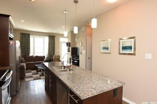 Photo 9: 143 3229 Elgaard Drive in Regina: Hawkstone Residential for sale : MLS®# SK745896