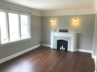 Photo 2: 87 Martindale Road in St. Catharines: House (Bungalow) for sale : MLS®# X5247513