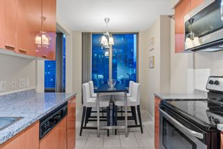 """Photo 15: 2101 1200 W GEORGIA Street in Vancouver: West End VW Condo for sale in """"Residences on Georgia"""" (Vancouver West)  : MLS®# R2624990"""