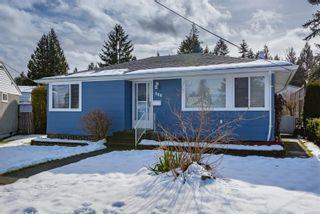 Photo 33: 860 18th St in : CV Courtenay City House for sale (Comox Valley)  : MLS®# 866759