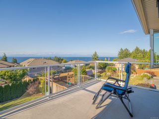 Photo 50: 5626 Oceanview Terr in Nanaimo: Na North Nanaimo House for sale : MLS®# 882120