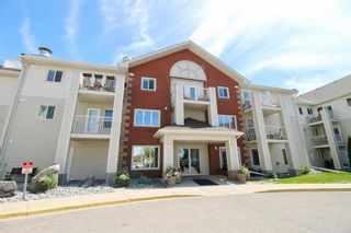 Main Photo: 336 56 Carroll Crescent: Red Deer Apartment for sale : MLS®# A1147927