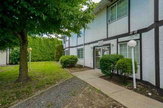 """Photo 23: 207 45669 MCINTOSH Drive in Chilliwack: Chilliwack W Young-Well Condo for sale in """"McIntosh Village"""" : MLS®# R2589956"""