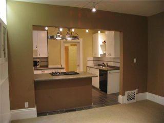 Photo 6: 664 MCMILLAN Avenue in WINNIPEG: Fort Rouge / Crescentwood / Riverview Condominium for sale (South Winnipeg)  : MLS®# 1017329