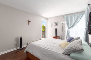 "Photo 14: 314 8740 NO. 1 Road in Richmond: Boyd Park Condo for sale in ""Apple Greene Park"" : MLS®# R2621668"
