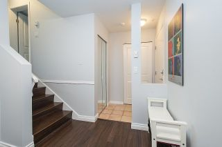"""Photo 14: 313 332 LONSDALE Avenue in North Vancouver: Lower Lonsdale Condo for sale in """"CALYPSO"""" : MLS®# R2598785"""