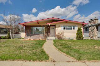 Main Photo: 10832 38A Avenue in Edmonton: Zone 16 House for sale : MLS®# E4243534