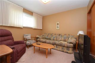 Photo 9: 90 Arrowwood Drive in Winnipeg: Garden City Residential for sale (4G)  : MLS®# 1924503