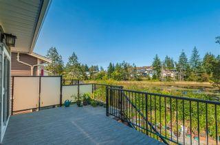 Photo 4: 5764 Linyard Rd in : Na North Nanaimo House for sale (Nanaimo)  : MLS®# 863272
