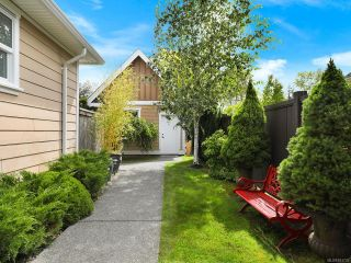 Photo 31: 2116 Forest Grove Dr in CAMPBELL RIVER: CR Campbell River West House for sale (Campbell River)  : MLS®# 843735