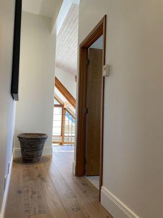 "Photo 26: 1035 GLACIER VIEW Drive in Squamish: Garibaldi Highlands House for sale in ""Garibaldi Highlands"" : MLS®# R2500032"