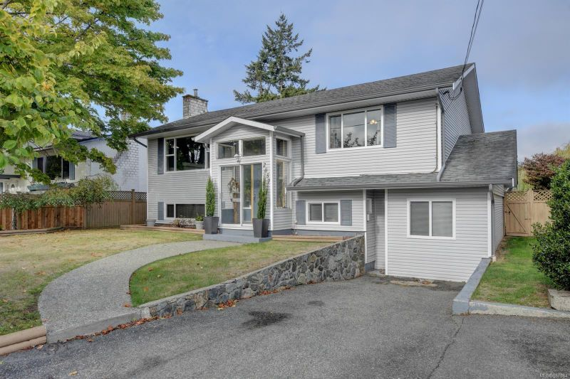 FEATURED LISTING: 2057 Piercy Ave