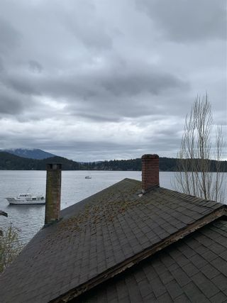 Photo 12: 462 MARINE DRIVE in Gibsons: Gibsons & Area House for sale (Sunshine Coast)  : MLS®# R2457861