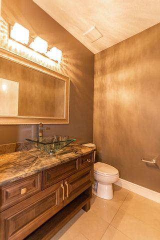 Photo 43: 78 NEWGATE Way: St. Albert House for sale : MLS®# E4245483