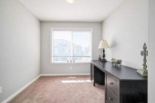 Photo 16: 104 280 williamstown Close NW: Airdrie Row/Townhouse for sale : MLS®# A1095082