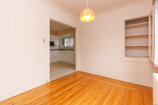 Photo 9: 966 Lovat Ave in : SE Quadra House for sale (Saanich East)  : MLS®# 866966
