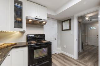 Photo 19: 12149 ACADIA Street in Maple Ridge: West Central House for sale : MLS®# R2584833