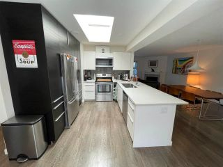 """Photo 12: 6538 PINEHURST Drive in Vancouver: South Cambie Townhouse for sale in """"LANGARA ESTATES"""" (Vancouver West)  : MLS®# R2589176"""
