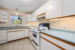 Photo 5: 303 4692 Alderwood Pl in : CV Courtenay East Condo for sale (Comox Valley)  : MLS®# 887736