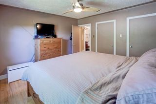 Photo 22: 2451 28 Avenue SW in Calgary: Richmond Detached for sale : MLS®# A1063137