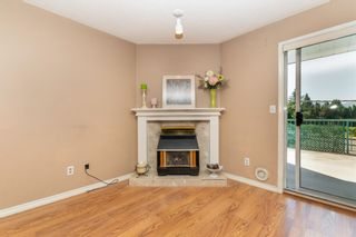 """Photo 16: 204 9006 EDWARD Street in Chilliwack: Chilliwack W Young-Well Condo for sale in """"EDWARD PLACE"""" : MLS®# R2603115"""