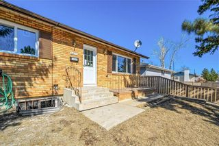 Photo 26: 4931 MARIAN Road NE in Calgary: Marlborough Detached for sale : MLS®# C4304951