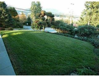 Photo 3: 1010 PALMDALE Street in Coquitlam: Ranch Park House for sale : MLS®# V642031