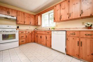 Photo 8: 2 Kimara Drive in Hammonds Plains: 21-Kingswood, Haliburton Hills, Hammonds Pl. Residential for sale (Halifax-Dartmouth)  : MLS®# 202125309