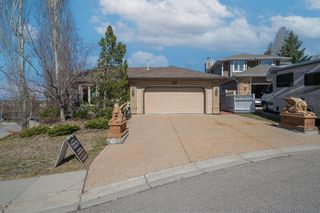 Photo 3: 274 Douglas Woods Close SE in Calgary: Douglasdale/Glen Detached for sale : MLS®# A1100234