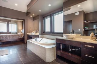 Photo 17: 115 Autumnview Drive in Winnipeg: South Pointe Residential for sale (1R)  : MLS®# 202004624