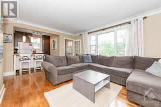 Photo 10: 327 ATHLONE AVENUE in Ottawa: House for rent : MLS®# 1258783