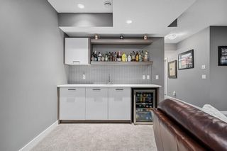 Photo 33: 4438 19 Avenue NW in Calgary: Montgomery Semi Detached for sale : MLS®# A1135824