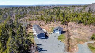 Photo 3: 64 Runway Court in Devon: 30-Waverley, Fall River, Oakfield Residential for sale (Halifax-Dartmouth)  : MLS®# 202111214